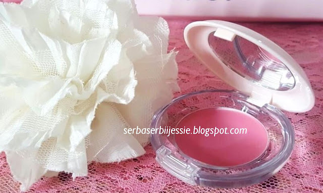 beauty-story-sweet-lip-and-cheek-review