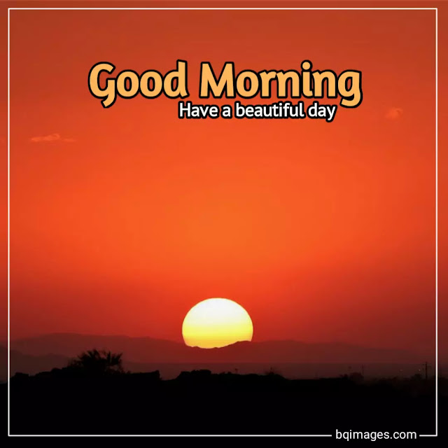 sun rise pictures morning