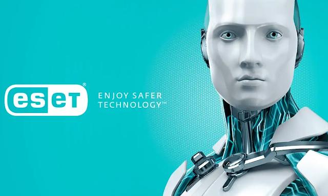 تحميل إيست نود إنتي فيروس للكمبيوتر ESET NOD32 Antivirus أخر إصدار 2021