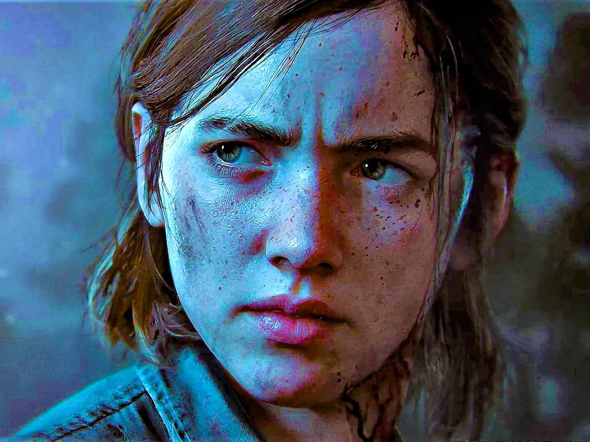 HBO dá sinal verde para série The Last of Us