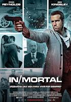 In/mortal (Eternal)