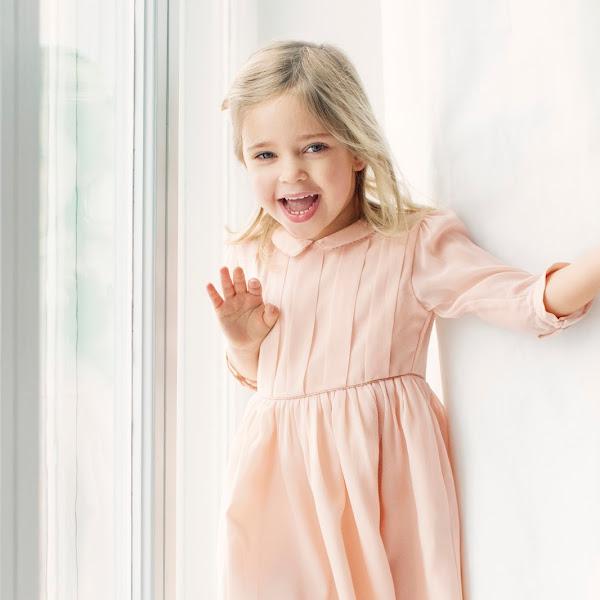 4 urodziny księżniczki Leonore + więcej