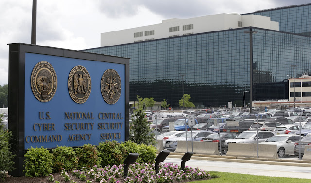 NSA's PRISM spy program, mining data from nine biggest Internet companies