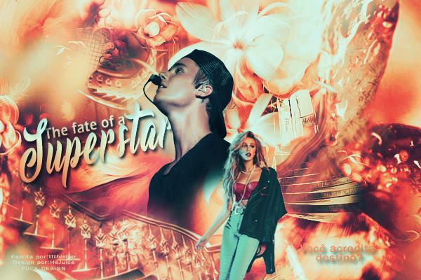 CF: The fate of a superstar (tttbieber)