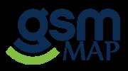 GSM Map