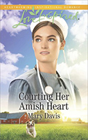 https://www.amazon.com/Courting-Amish-Heart-Prodigal-Daughters-ebook/dp/B073P5X37H