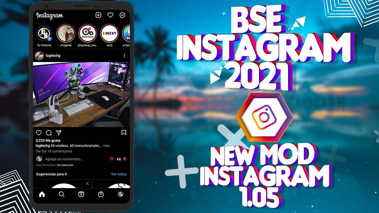 BSE Instagram