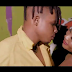 Download | Amber Rutty X Davil - Kiswaswadu [Mp4 Video]