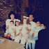 Money is good-Throwback photo of the Kardashian family