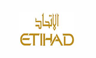 careers.etihad.com - Etihad Airways Jobs 2021 in Pakistan