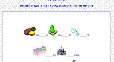 http://websmed.portoalegre.rs.gov.br/escolas/obino/cruzadas1/ca_ce_ci_co_cu/ca_ce_ci_co_cu6.htm