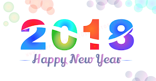 Happy New Year Messages,Happy New Year 2018