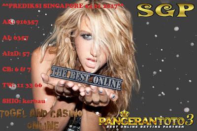 http://pangeran3.com/home/register/230892601828