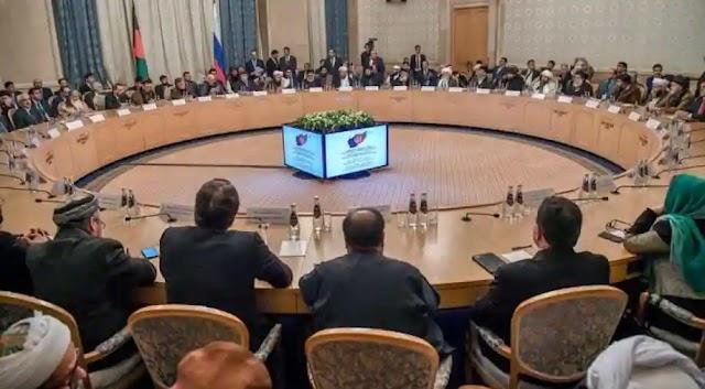 भारत के विदेश नीति में एक बड़े बदलाव , भारत ने अफगान तालिबान गुटों और नेताओं के साथ बातचीत की चैनल खोले।(In a huge change in Indian foreign policy, India opens channels with Afghan Taliban factions and leaders)