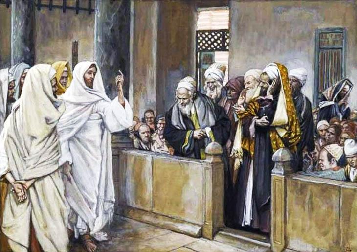 AY, din, islamiyet, Kuran ve Kuss bin saide, Kuranın kaynağı şiirler, Muhammed Kuss bin saidenin şiirlerini,Hz Muhammed,Kuss bin saidenin şirrleri Kur-an'a giriyor,Kuran ve şiir