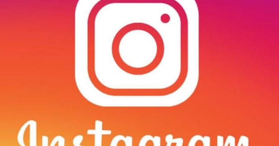 cara menghapus akun instagram yang lupa