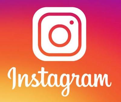 Cara Menghapus Akun Instagram Yang Lupa Password Dengan Mudah