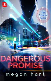 Dangerous Promise 1