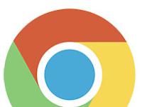 Google Chrome 57.0.2987.98 for PC Windows