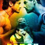 Vidyut Jamwal's debut film- Force