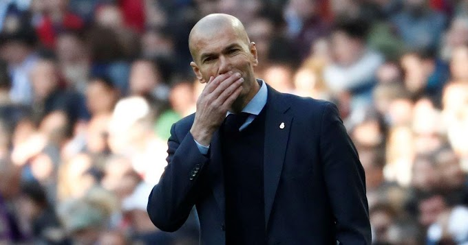 The new La Liga campaign gets underway later this week and Real Madrid will be in action against Real Sociedad on September 20..