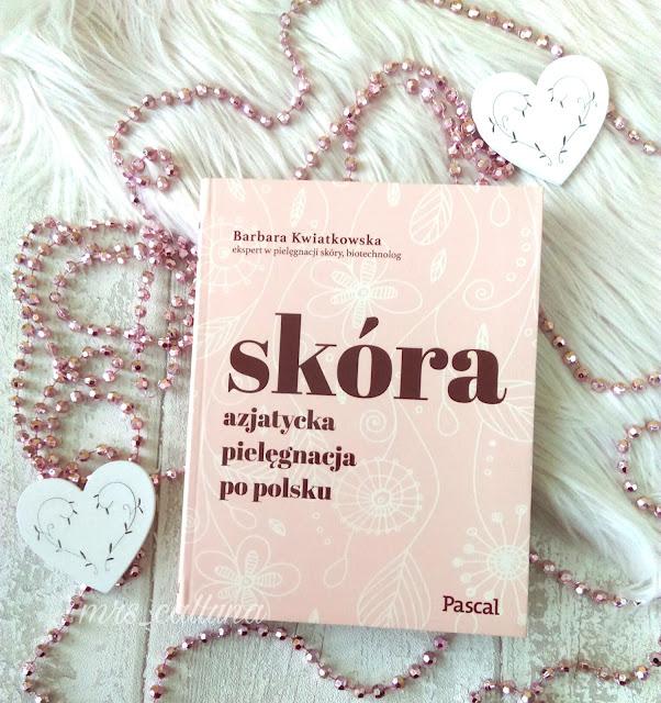 barbara kwiatkowska książka