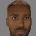 Jackson-Hamel Anthony Fifa 20 to 16 face