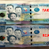 How to Check Fake Peso Bills With These 9 Ways