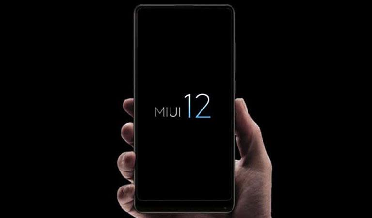 xiaomi-miui-12-update