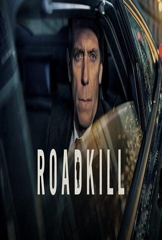 Roadkill 2020 Season 1 Complete Download 480p & 720p All Episode