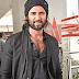 World Famous Lover के फ्लॉप होने की असली वजह Vijay Deverakonda ने बताई
