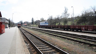 Σοκ στην Ιταλία: 13χρονος σκοτώθηκε προσπαθώντας να βγάλει σέλφι με φόντο τρένο εν κινήσει