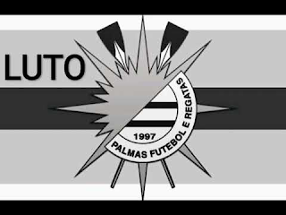 Clubes da Paraíba se solidarizam com as mortes de jogadores e o presidente do Palmas de Tocantins