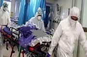 ترکی میں کورونا وائرس سے مزید 16 افراد جاں بحق، مجموعی تعداد 75 ہو گئی