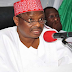Read What Kwankwaso Instructed Incoming PDP Governor To Do About N30,000 Minimum Wage In Kano State
