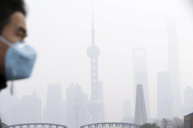 China alerta de una segunda embestida del coronavirus y endurece su cuarentena