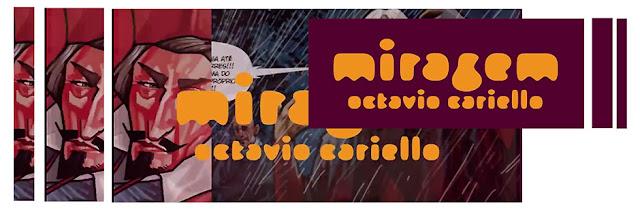http://octaviocariello.wix.com/miragem