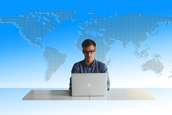 laptop bisnis terbaik 2017