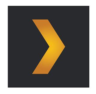 Plex-Media-Server-Setup-Download