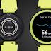 Η Puma ετοιμάζεται να λανσάρει το πρώτο της smartwatch