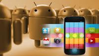 ΤΟ ΝΟΥ ΣΑΣ! Σβήστε αμέσως αυτές τις εφαρμογές από τα κινητά Android!