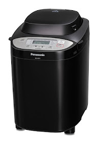Special Price Panasonic SD-2511B Multi-Function Bread Maker Black £84.99 (only Today) Hurry…