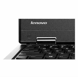 LENOVO THINKPAD LE 20GBS00S00