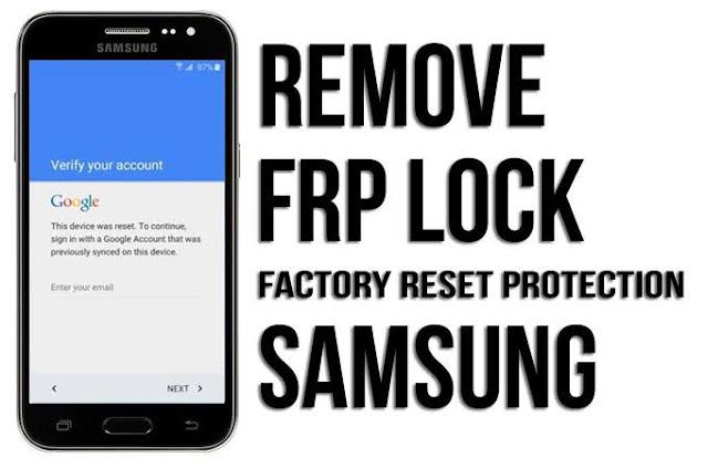 تخطى حساب جوجل لكل أجهزة سامسونج لعام 2019/2020 بعد التحديث الجديد Frp Samsung All version
