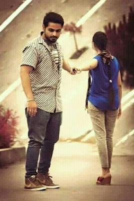 Hindi bewfai dard shayari