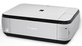 Canon Pixma MP492 driver download Mac, Windows, Linux