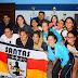 La selección de Formosa fue el campeón del Seven de la URF edición XIX