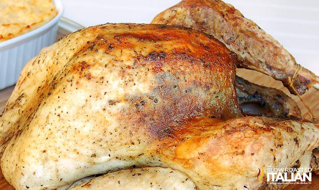 https://www.theslowroasteditalian.com/2013/11/herb-roasted-turkey-recipe.html