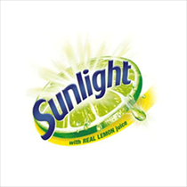 Sunlight Detergent Powder & Cleaning Product Distributorship