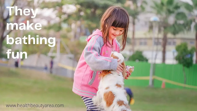 Pet nanny || The best baby sitters